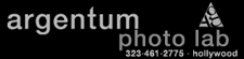 Argentum Photo Lab